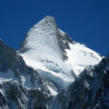 177_Gasherbrum 2.jpg