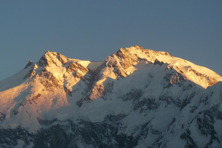Nanga Parbat_from Fairy Meadow